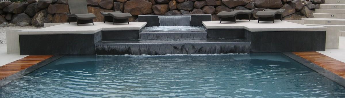 Artistic Pool/Spa Inc. - Las Vegas, NV, US 89147