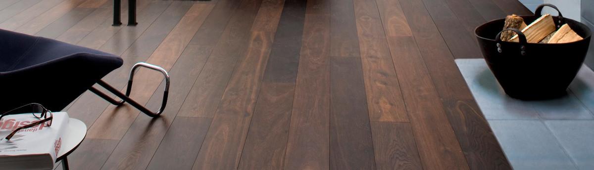 Select Wood Floors Scottsdale Az Us 85260