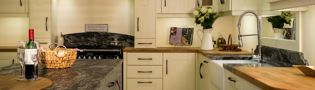Kitchen World Ireland - Drogheda, Ie 0000