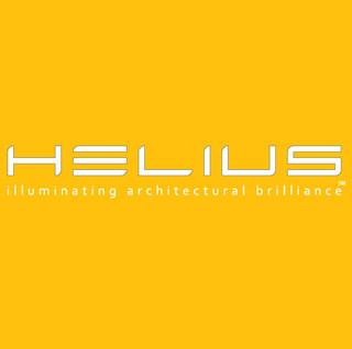 contemporary bathroom helius lighting. contemporary bathroom helius lighting t