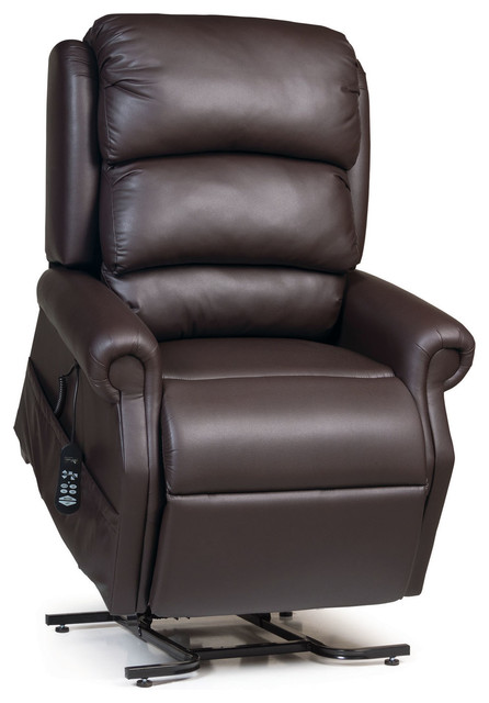 Peachy Uc550 L Tall Zero Gravity Lift Chair Recliner Coffee Bean Pabps2019 Chair Design Images Pabps2019Com