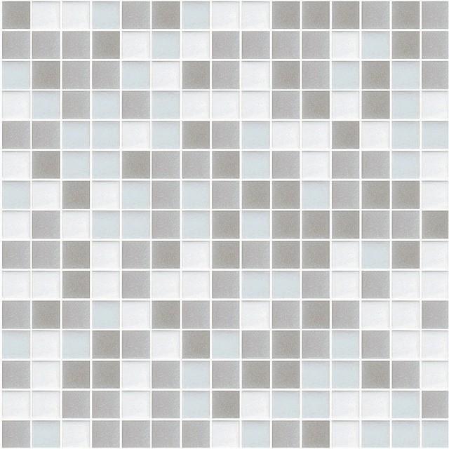 Trend Mosaik - Fliesen Symphony, Glasmosaik 2x2 cm