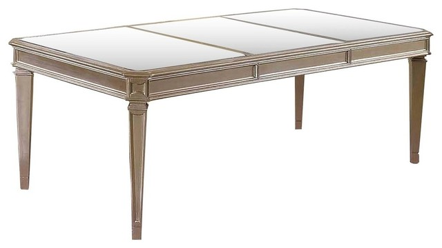 Palais Special Collection Dining Table