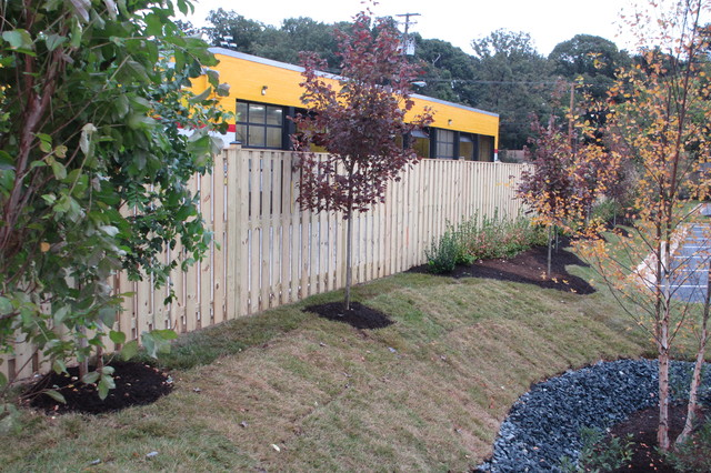 how to craft fence wood privacy fence 4714