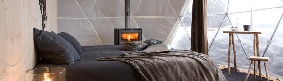 jean marc palisse paris fr 75013. Black Bedroom Furniture Sets. Home Design Ideas