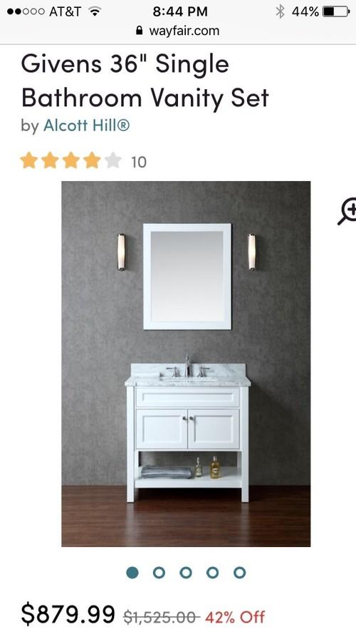Bathroom Vanity Quality bathroom vanity quality