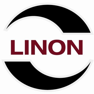 Linon Home Decor Products