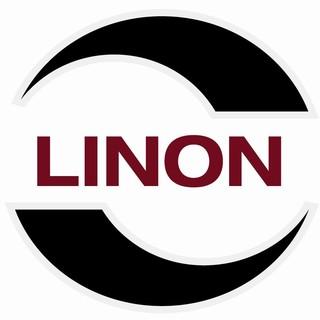 Linon Home Decor Products - Mineola, NY, US 5  Houzz