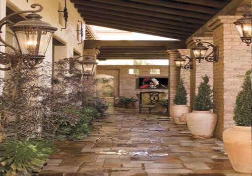 Beautiful Patio What I Am Looking For Who Makes It And What Colorstyle Is  It Thank You