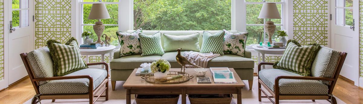 Lovely Nifelle Design   Fine Interiors   Portland, OR, US 97215