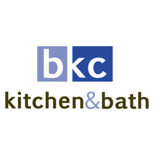 BKC Kitchen and Bath - Englewood, CO, US 80110