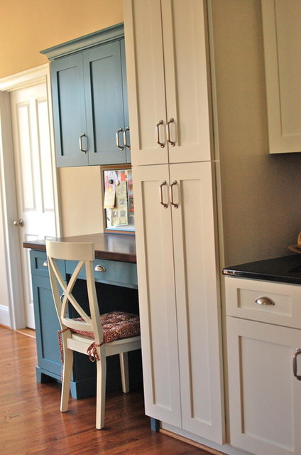 renovate kitchen cabinets kitchen remodel traditional kitchen by 1851