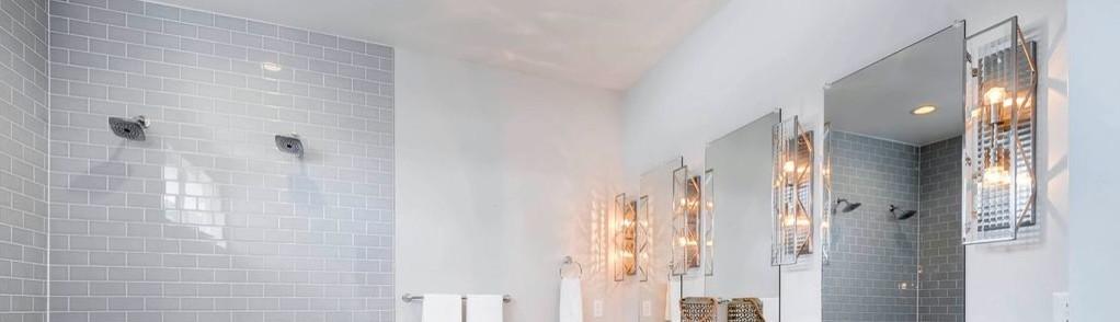 kat bicknell lighting design denver co us 80224