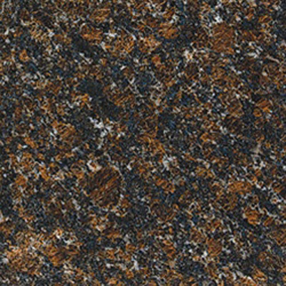 Tan Brown Polished Granite Floor Amp Wall Tiles 12 Quot X 12