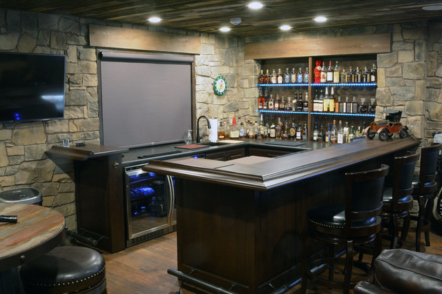 Garage to Ultimate Pub Conversion on home wet bar, creative home bar, home pub bar, gymnastics home bar, mini home bar, compact home bar, home wine bar, great home bar, basic home bar, home liquor bar, unique home bar, home opener barware bar, luxury home bar, artwork for home bar, wall cabinets for home bar, best home bar, update your home bar, concrete home bar, folding home bar, easy home bar,