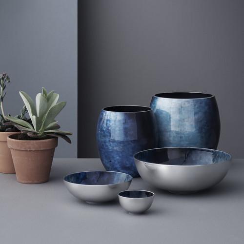 Stockholm Vase, Stelton