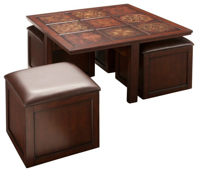 Gillyan Coffee Table. Raymour And Flanigan Coffee Tables