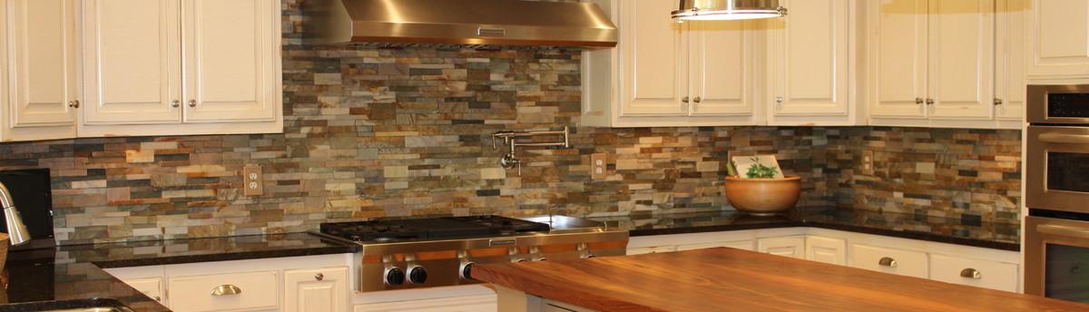 Custom Kitchens transitions custom kitchens & baths - carrollton, va, us 23314