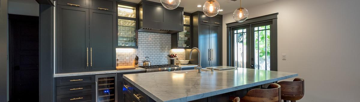 Pro Design Inc: Los Angeles, CA, US 90027