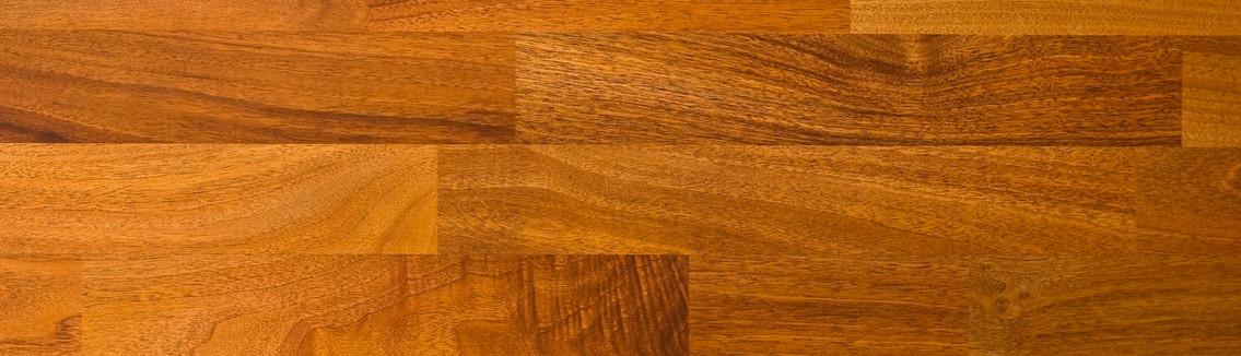 Jw Hardwood Flooring Inc Brighton Co Us 80602