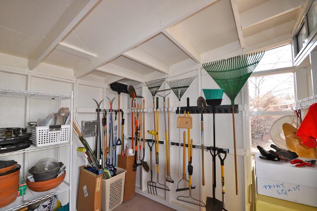Storage Amp Garden Shed 10x12 Studio Shed Modern Denver