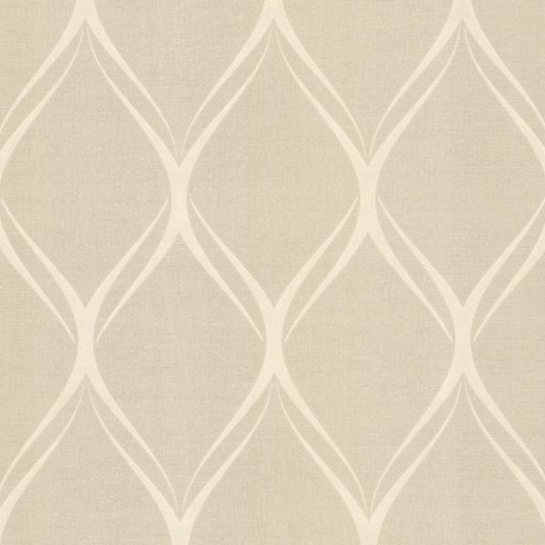 gold geometric wallpaper