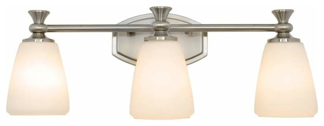 Miseno MILT136657 Rimini Reversible 3 Light