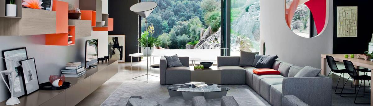 Nardini arredamenti montefiascone vt it 01027 for Nardini arredamenti