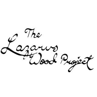 Lazarus house project bethlehem