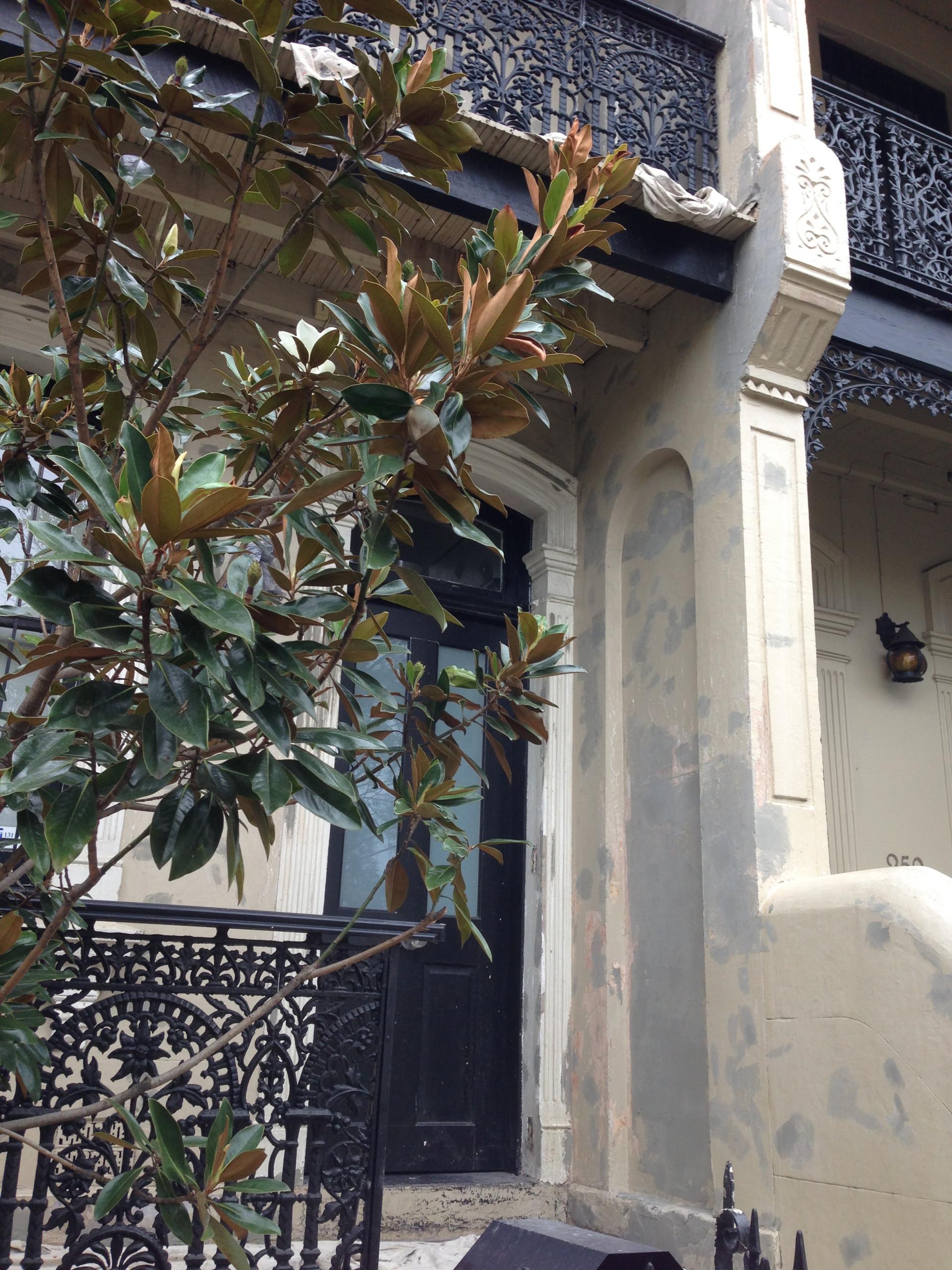 Interiors by award winning  Designer - interior/exterior painting, Darlington