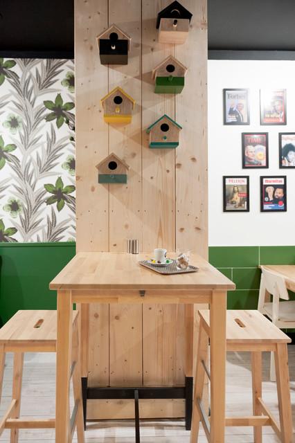 restaurant trendy place bordeaux bordeaux par marie. Black Bedroom Furniture Sets. Home Design Ideas