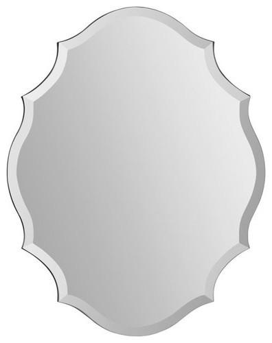 Evaline Mirror.