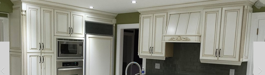 Rainbow Kitchen Cabinet - Markham, ON, CA - Contact Info