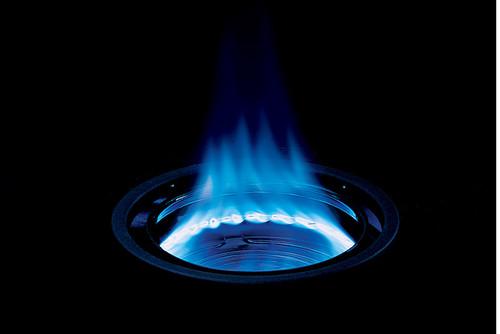 Phân loại đầu đốt của bếp gas hiện nay