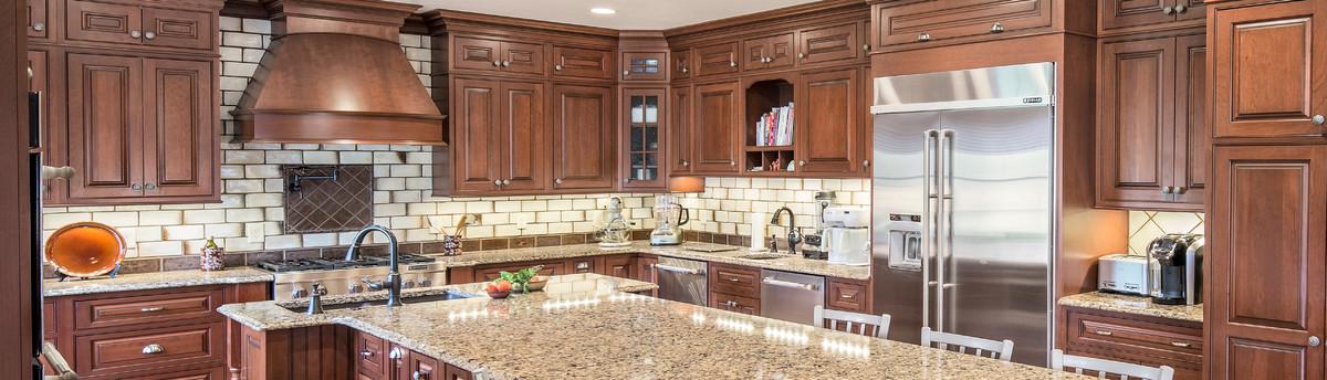 savoy interior design llc pittsburgh pa us 15241 home - Interior Design Pittsburgh Pa