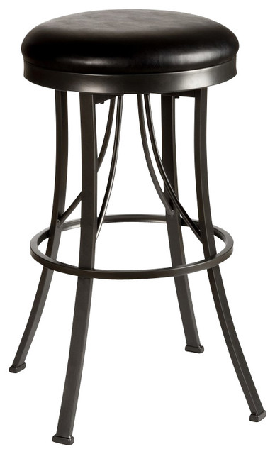 Hillsdale Hillsdale Ontario Backless Counter Stool 5149
