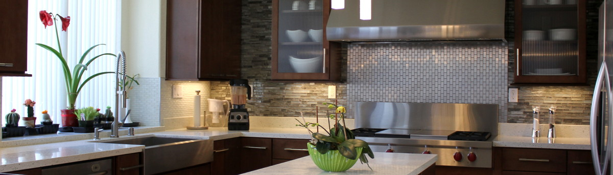 Grandeur Designs, Inc.   Fairfield, CA, US 94533