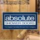Absolute Shower Doors