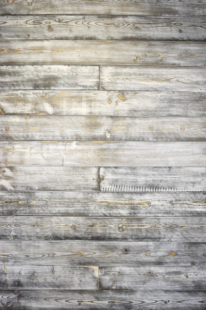 Weathered White And Gray Shiplap Rustic Wall Panels By Jnmrustic Designs