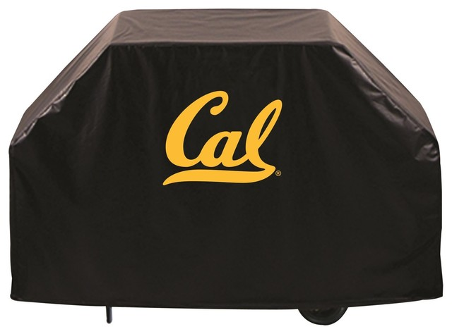 "60"" Cal Grill Cover By Covers By Hbs."