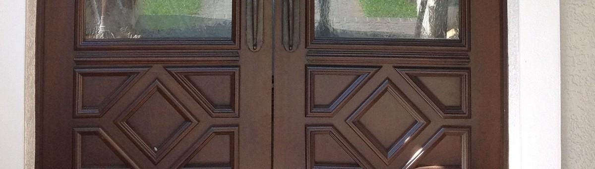 Old World Design Llc Custom Exterior Interior Door Sarasota Fl Us 34232