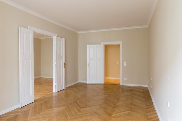 sanierung und einrichtung altbauwohnung. Black Bedroom Furniture Sets. Home Design Ideas