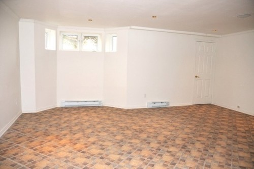 Need to find a cheap way to transform outdated floor tiles