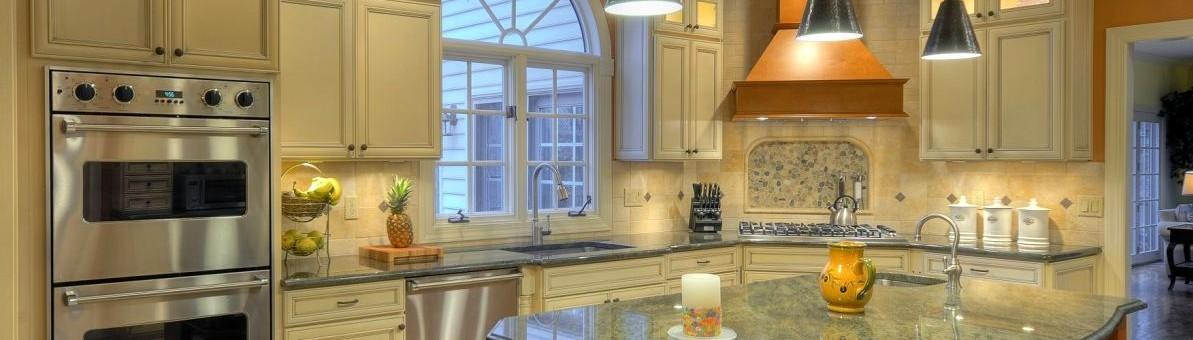 Diamond Kitchen And Bath Huntingdon Valley