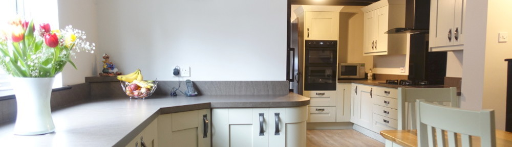 Merveilleux Premier Kitchens U0026 Bedrooms   Peterborough, Cambridgeshire, UK PE7 8FZ