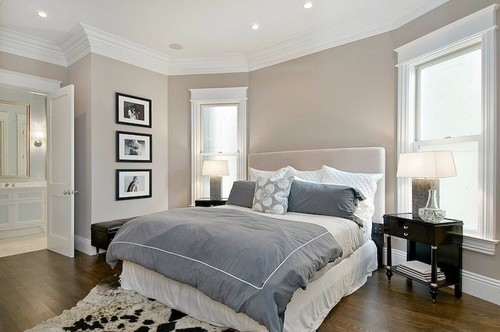 Marvelous Paint Color Help  Can Master Bedroom Be Greige And Bathroom Be Tan??