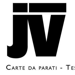 Jannelli e Volpi - Milano, IT 20129