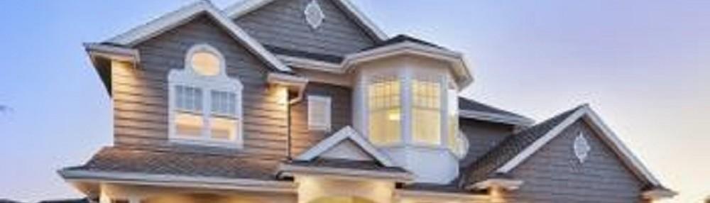 R D Home Repair Construction U0026 Metal Works LLC   Tucson, AZ, US 85743    Reviews U0026 Portfolio   Houzz