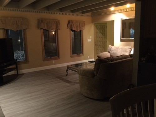 Need help redoing my living room for I need help decorating my apartment