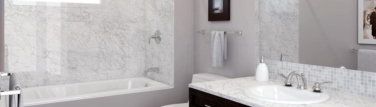 Granite Transformations Raleigh Durham Morrisville Nc
